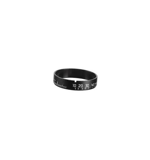 "Leica ""direct dial"" Ring, EU 12"