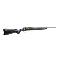 Browning X-bolt S.L. E.B. Tungsten .308 Win - 46cm fluted - M14x1